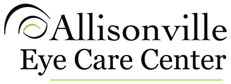 Allisonville Eye Care Center
