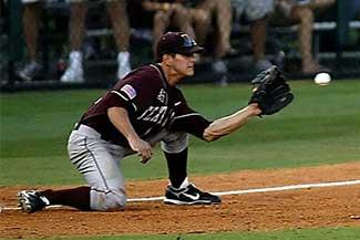 Baseball Vision Training Thumbnail.jpg