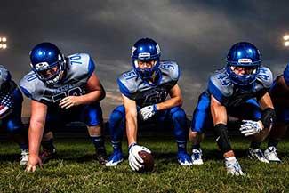 Sports Vision Training for Football Thumbnail.jpg