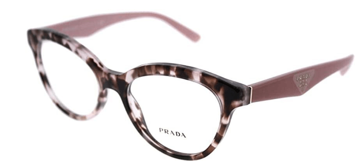 Prada frames