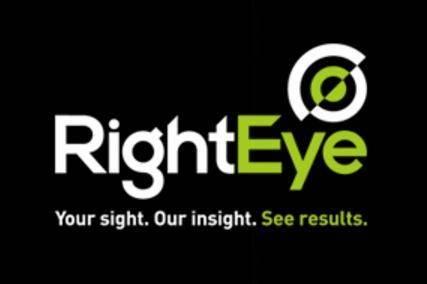 righteye logo.jpg