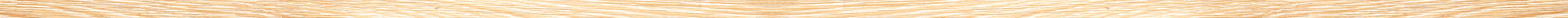 2000px light wood horizontal header