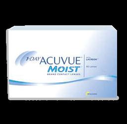 AcuvueMoistPack.png