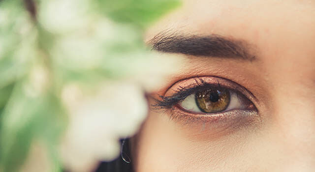 eye health 650x350