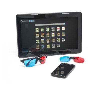 senaptec tablet 400×345.jpg
