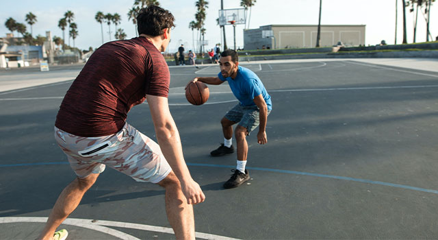 Preventing-Concussions-With-Sports-Vision-Exercises-640x350-2