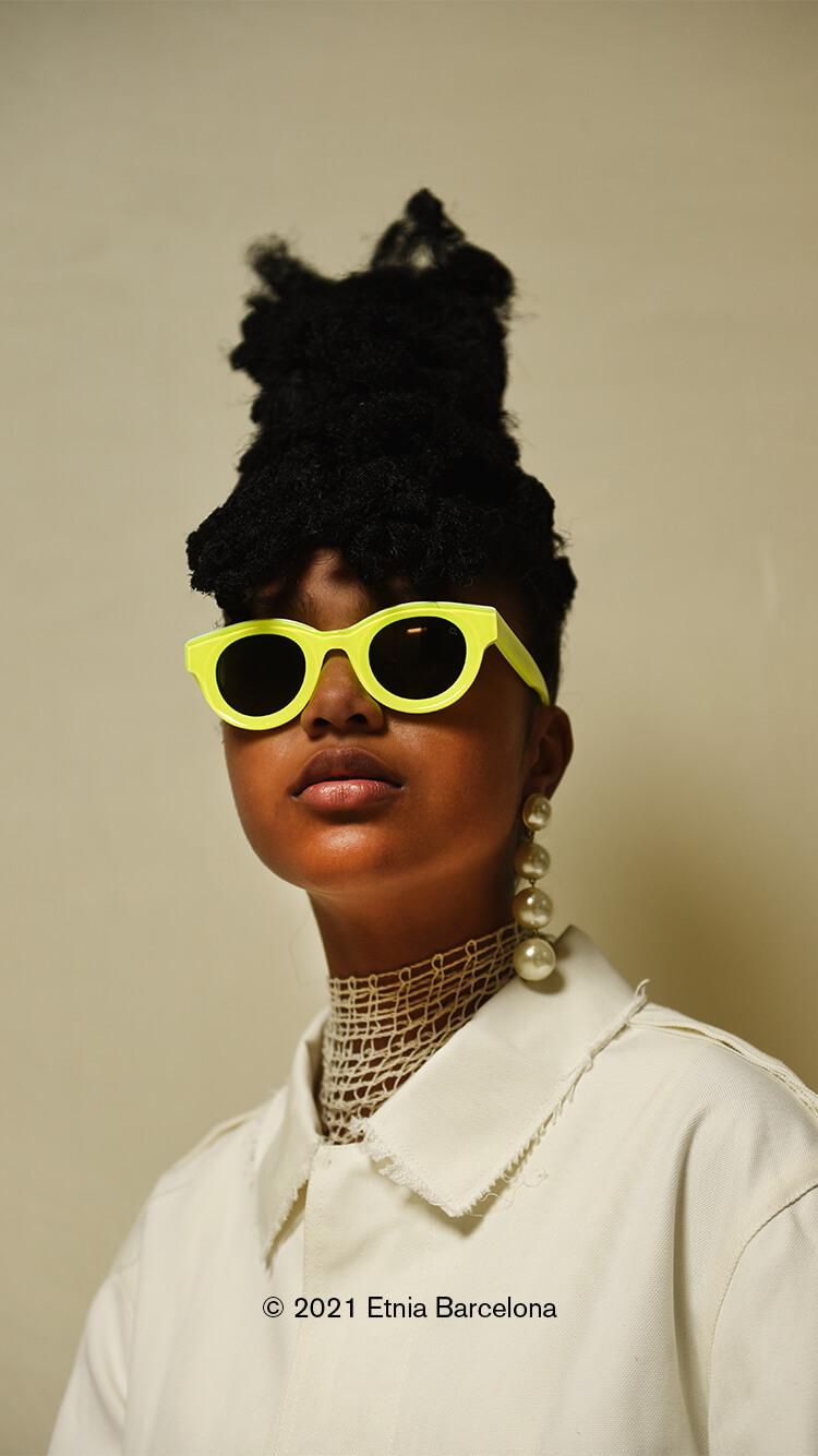 1DSC_2213-yellow-pearl-sun