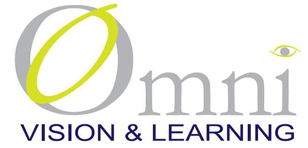 Omni Vision & Learning Center
