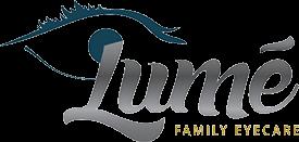 Lume Family Eyecare