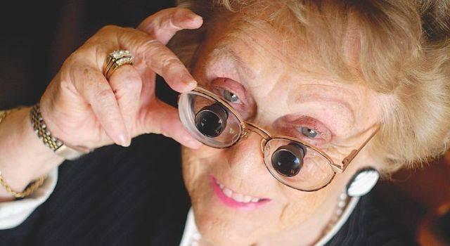 low vision happy woman.jpg