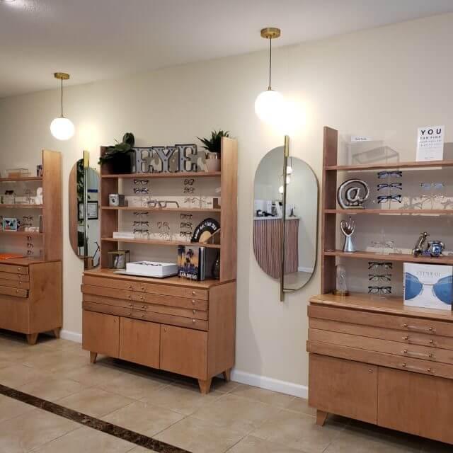 Dr Chinn Office in San Diego