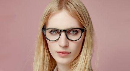 2021womens sunglasses paul smith 440×242