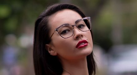TC Charton   440×242 eyeglasses