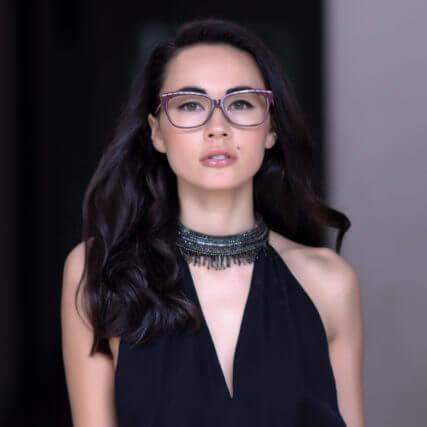 TC Charton eyeglasses near you