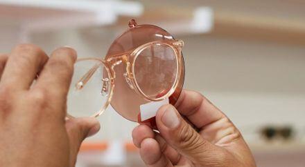 garrett leight glasses 01 2021 blog size