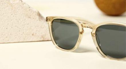 garrett leight sunglasses 02 2021 blog size
