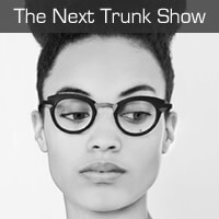 Anne Gallery   Next Trunk Show