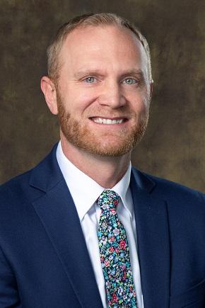 Dr-Scott-Gibbons