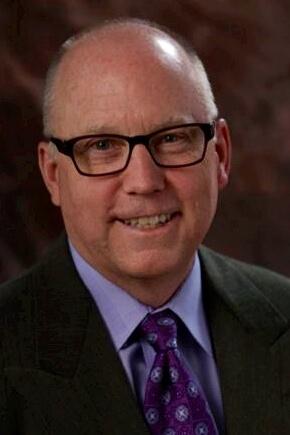 Dr.-Jeffrey-Johnson-2