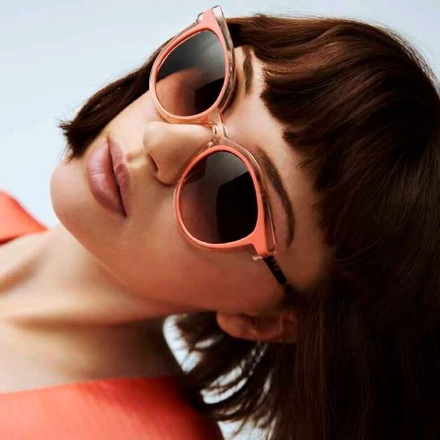 FaceAFace sunglasses