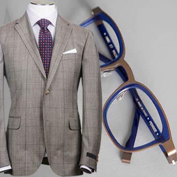 June 5 Wardrobe (Mens)