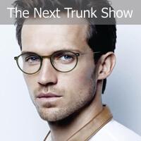 Lindberg 2020   trunk show