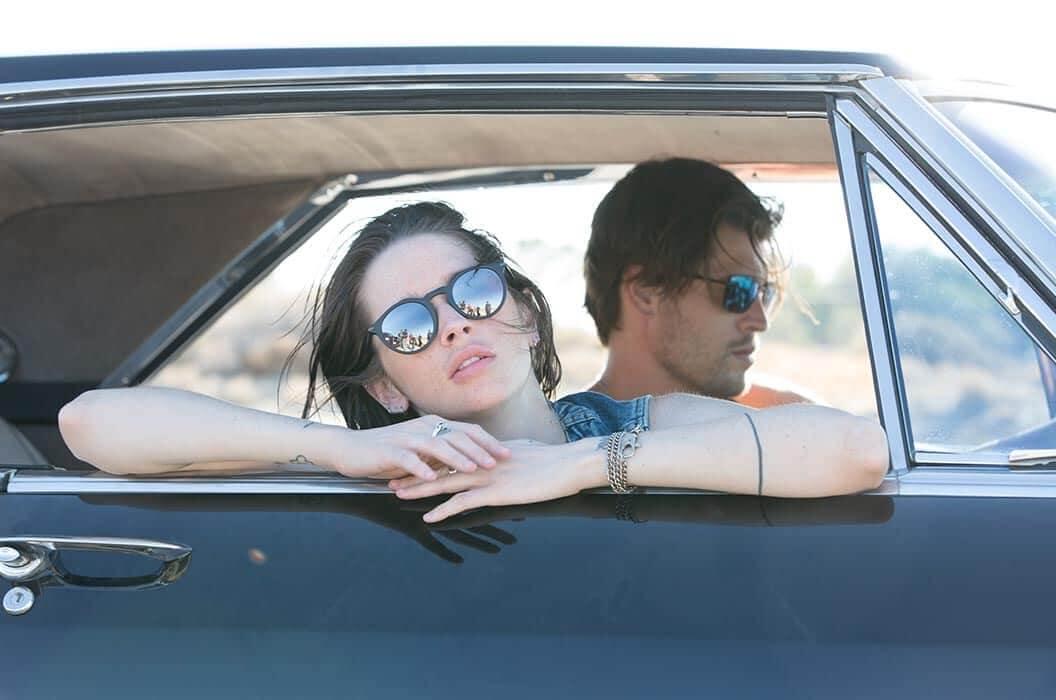 Serengeti-Sunglasses-2