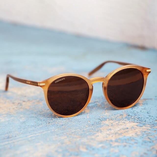 Serengeti sunglasses3