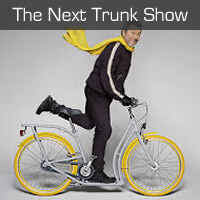 Starck Gallery   Next Trunk Show