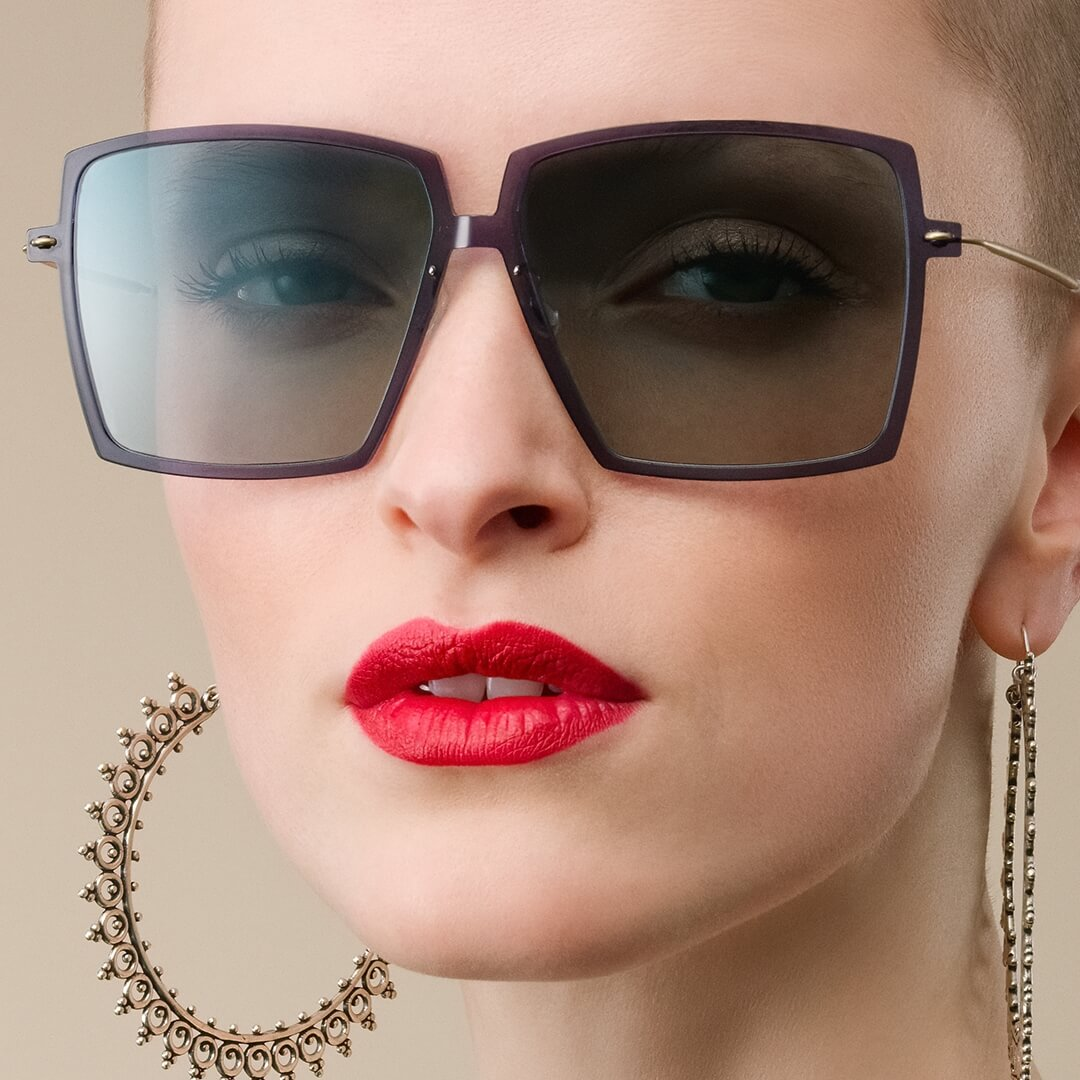 Sunwear Collections