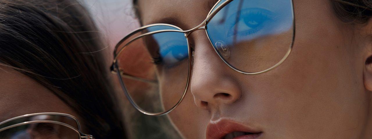 Barton-Perriera-Sunglasses-1280x480