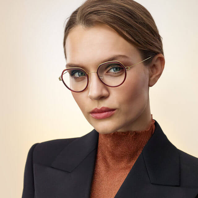 EyeCarePro Hottest Eyewear Image 640x640