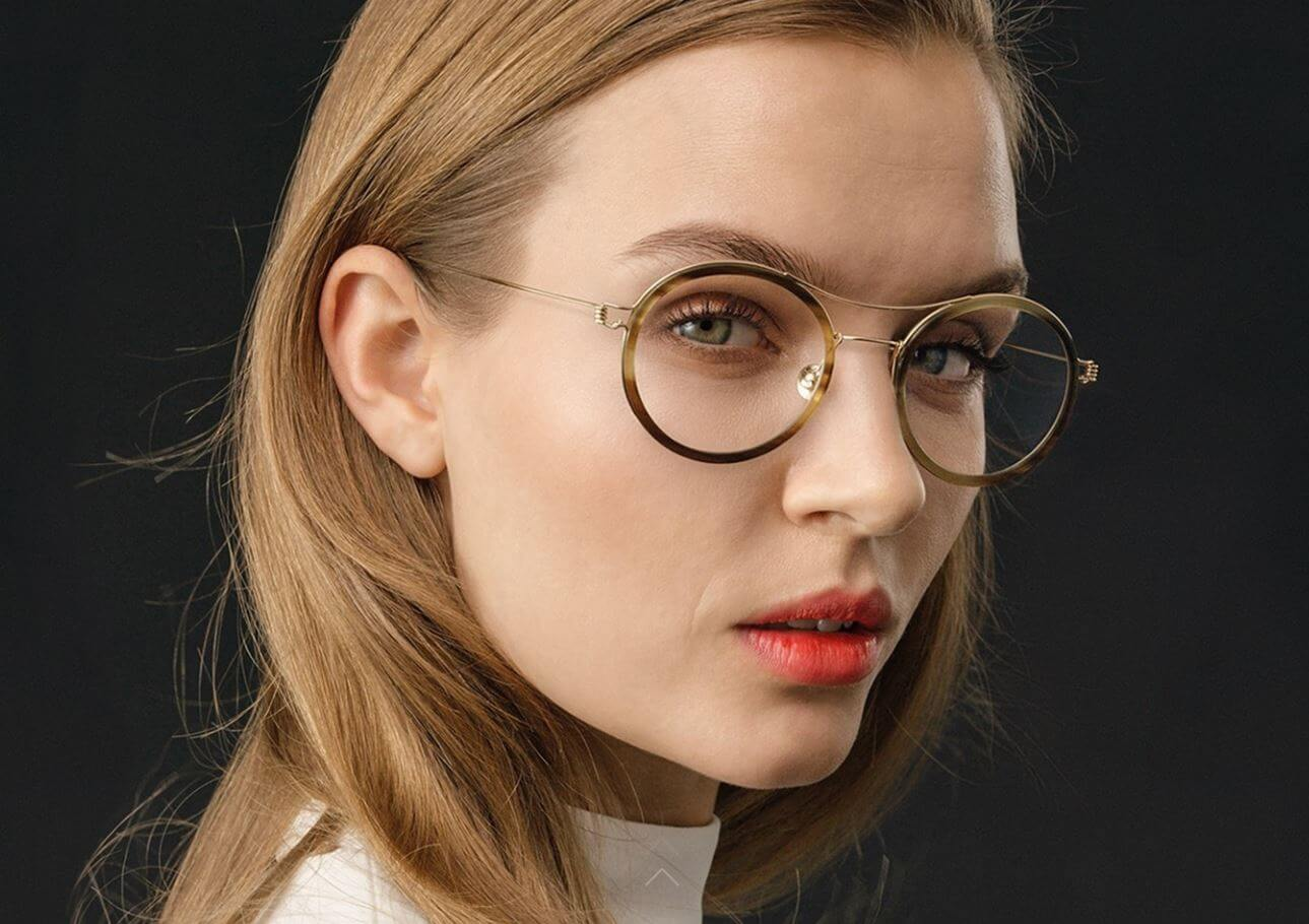Trunk-Show-Page-Lindberg20