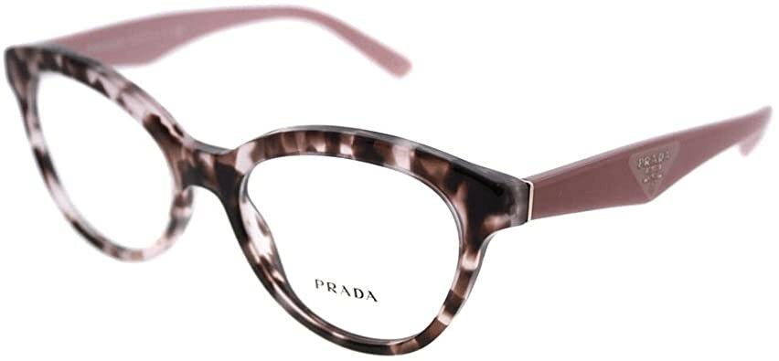 Brown Prada Frame