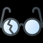 broken glasses 1 150x150 1