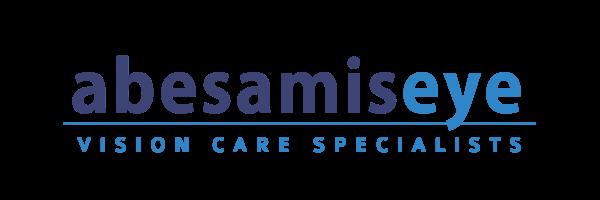 Abesamis Eyecare