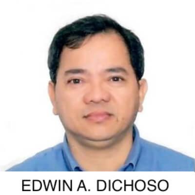 edwin_GSP_UID_92f91b47-0bf8-4b04-8703-b04443ae055a.jpeg