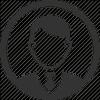 male-circle-512.png