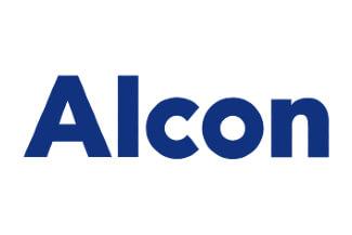 alcon brand logo 325x217 1