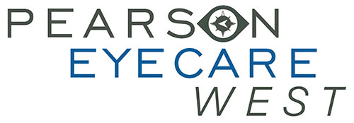 Pearson Eyecare West