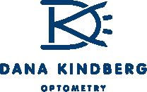 Dana Kindberg Optometry