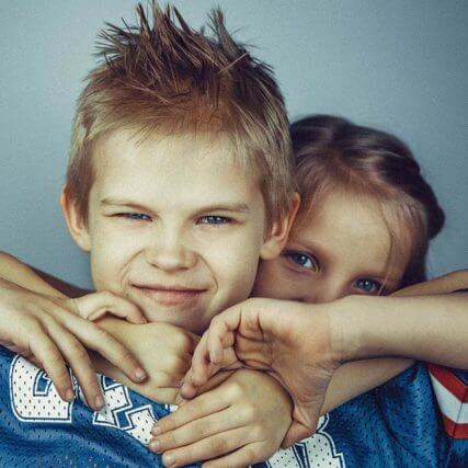 brothers and sisters blue_640 427x427