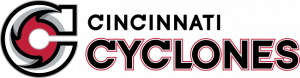 logo cyclones@2x