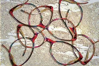 Thumbnail lens treatment 2.jpg