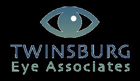 Twinsburg Eye Associates