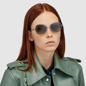 coach sunglasses 400×400 1.jpg