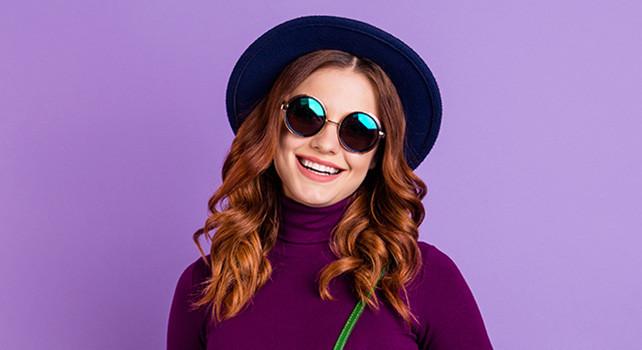 fall-sunglasses_640x350