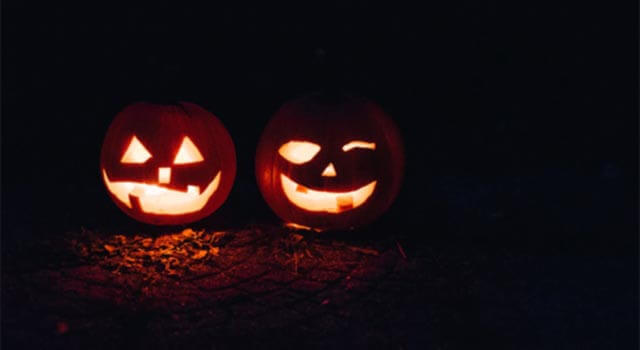 Contact-Lenses-Halloween_640x350