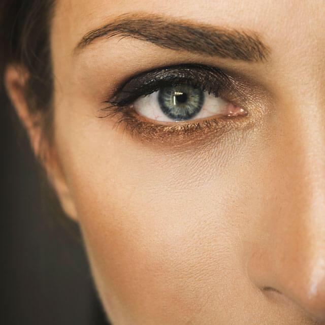 green-eye_640
