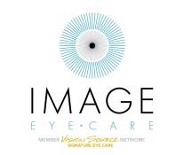 Image Eye Care